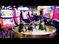 Pullman Cannes Mandelieu Royal Casino - Cannes conference ...