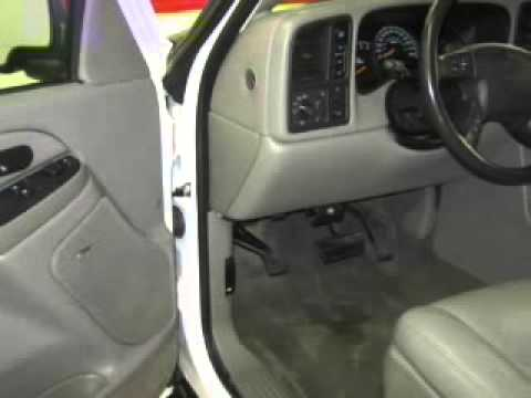 2005 GMC Sierra 1500   Clements Chevrolet Cadillac Subaru