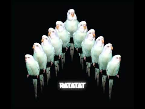ratatat lp4 torrent mp3 - ratatat lp4 torrent mp3