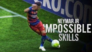 NEYMAR JR...Neymagico!! 2017/2018 ☻MELHORES DRIBLES E GOLS☻SKILLS AND GOALS MAGIC !!