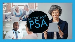 How to Shop for Medicare Plans Online