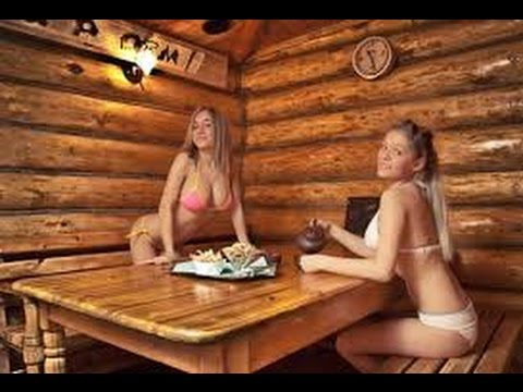 porno-video-russkoe-hd-smotret-onlayn