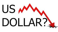 Money after dollar collapse: silver, gold, bitcoin, cryptos?  Lessons from Venezuela
