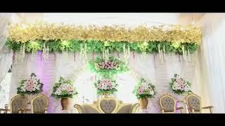 Iman & linda wedding purbalingga
