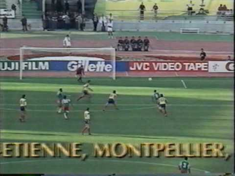 cameroon in world cup italy 1990.wmv