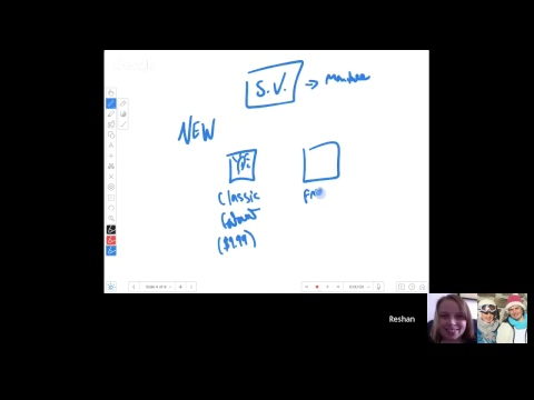 Explain Everything Interactive Whiteboard (M.A.D. Session)