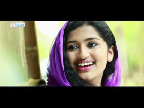 ഇഷ്ടങ്ങൾ  എന്നും  നഷ്ടങ്ങളാക്കി   Aathmaragam New Album   Saleem Kodathoor 2016