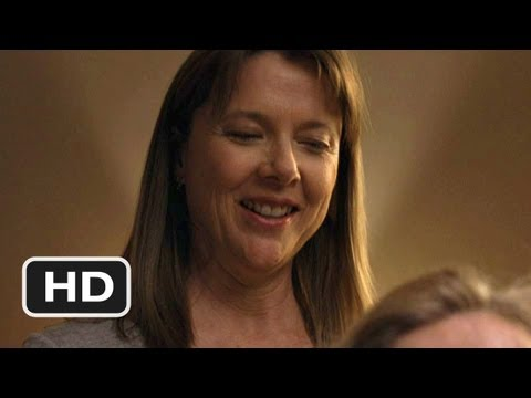 Mother and Child #8 Movie CLIP - A New Therapist (2009) HD