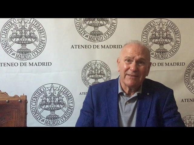 Pedro Antonio Heras: La manipulación de la enseñanza en Cataluña