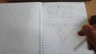 п. 1 Делители и кратные - Математика 6 Виленкин