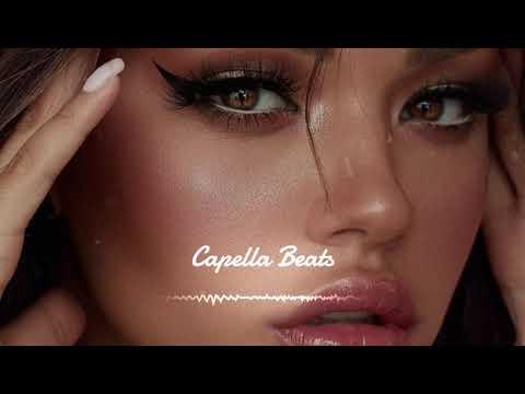 Ганвест & Bonsai - Я утону в твоих глазах (Q_RAY_X Remix)