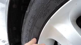 Как выбрать шины(, 2014-11-30T19:29:36.000Z)