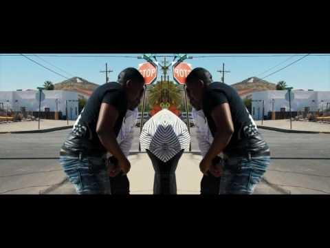 J Tek Ghetto Birds Instrumental