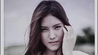 [Fanmade] Thèm yêu - Vicky Nhung ( The Only One )