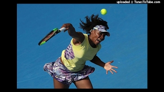 News: ESPN Announcer Says Venus Has