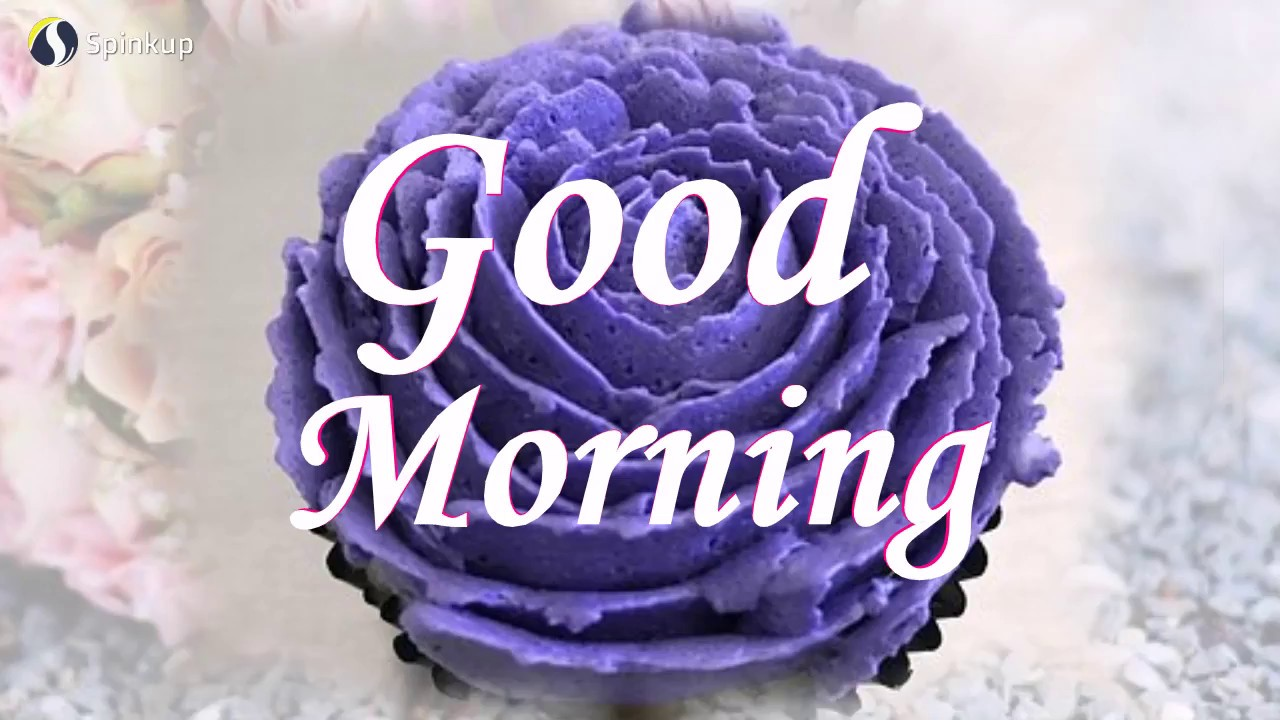 Sweet cute lovely good morning message to friend good morning sweet cute lovely good morning message to friend good morning greetings messages quotes kristyandbryce Gallery