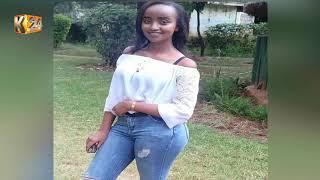 Mauaji ya Ivy Wangeci : Naftali Kinuthia asema hakukusudia kuua