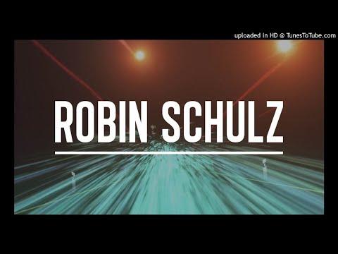 Best of ROBIN SCHULZ MIX (Josh Childz)