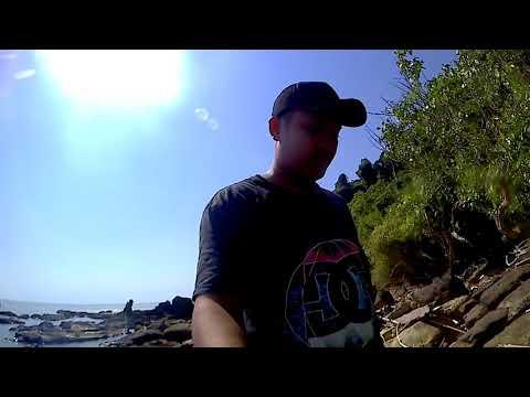 Serunya Mancing Ultra Ligth (UL) di Pulau Mandalika #MandalikaFishingClub #JFC