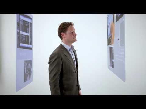 Innovation Management - Eindhoven University of Technology