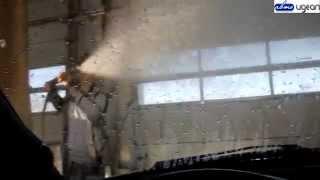 Защитное покрытие для стекол AQUAPEL Авто-Идеал(Нанесли Защитное покрытие для стекол AQUAPEL (ОРИГИНАЛ) После нанесения AQUAPEL на стекла вашего авто образуется..., 2015-03-22T21:57:54.000Z)