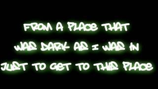 Lighters lyrics [HD] - Eminem & Royce Da 5