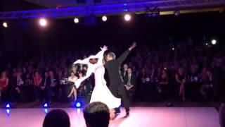 Shall We Dance 2014 DawnD #2 HD