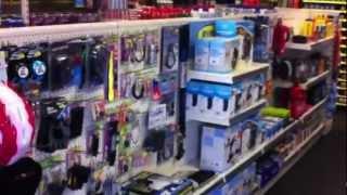 auto accessories suppliers,auto accessories wholesale suppliers,auto accessories wholesalers.flv