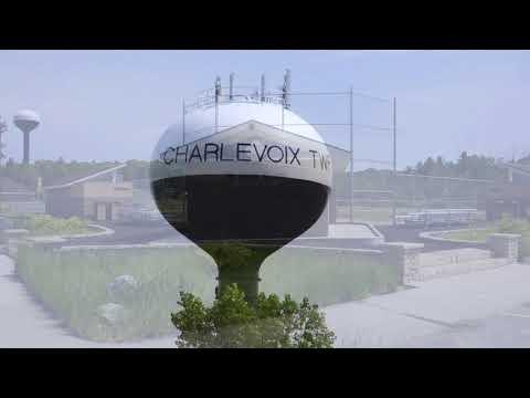 Charlevoix Township :: 2017 VIP Sponsor