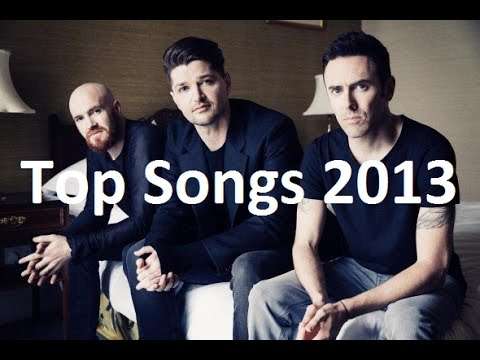 TOP 20 YEAR CHARTS � [FullHD]
