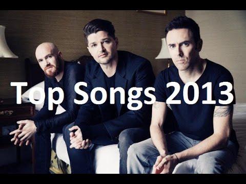 TOP 20 YEAR CHARTS ►2013 [FullHD]