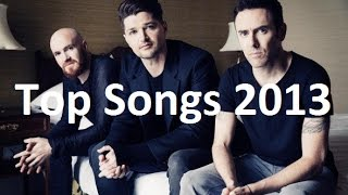 TOP 20 YEAR CHARTS â–º2013 [FullHD]