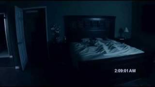 Paranormal Activity 2009 DVDRip AC3 LT (sample)