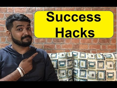 success-hacks-|-prof.-miithyl-dave-|-success-saturdays