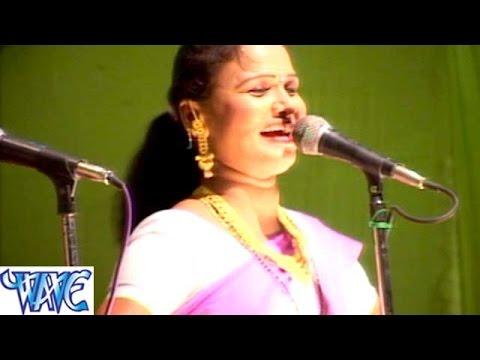 HD नईहर में खूब  करवती - Bhojpuri Nach Compition  - Kiran Rani - Bhojpuri  Nach Program 2015