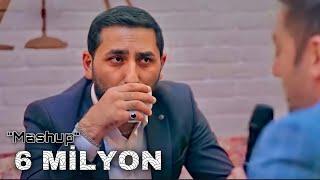 İfrat & Nərgiz Təhməzli - Mashup | 2019