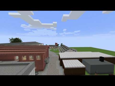 VGE Minecraft