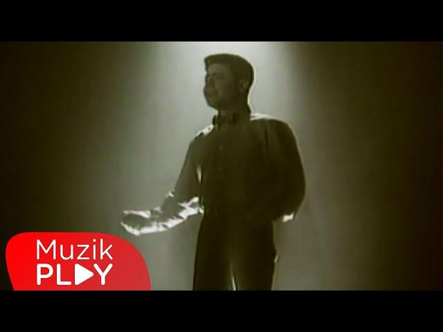 Levent Yüksel - Yeter ki Onursuz Olmasın Aşk (Official Video)