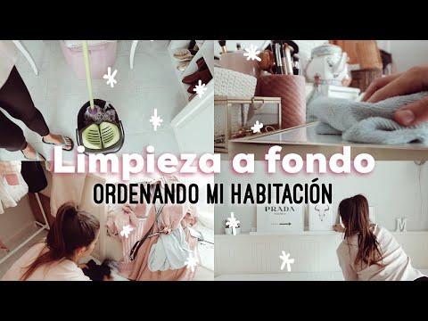 ROL DE LA SUEGRAиз YouTube · Длительность: 3 мин28 с