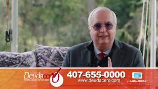 """Luis Pelaez presenta """"Un futuro sin deudas"""""""