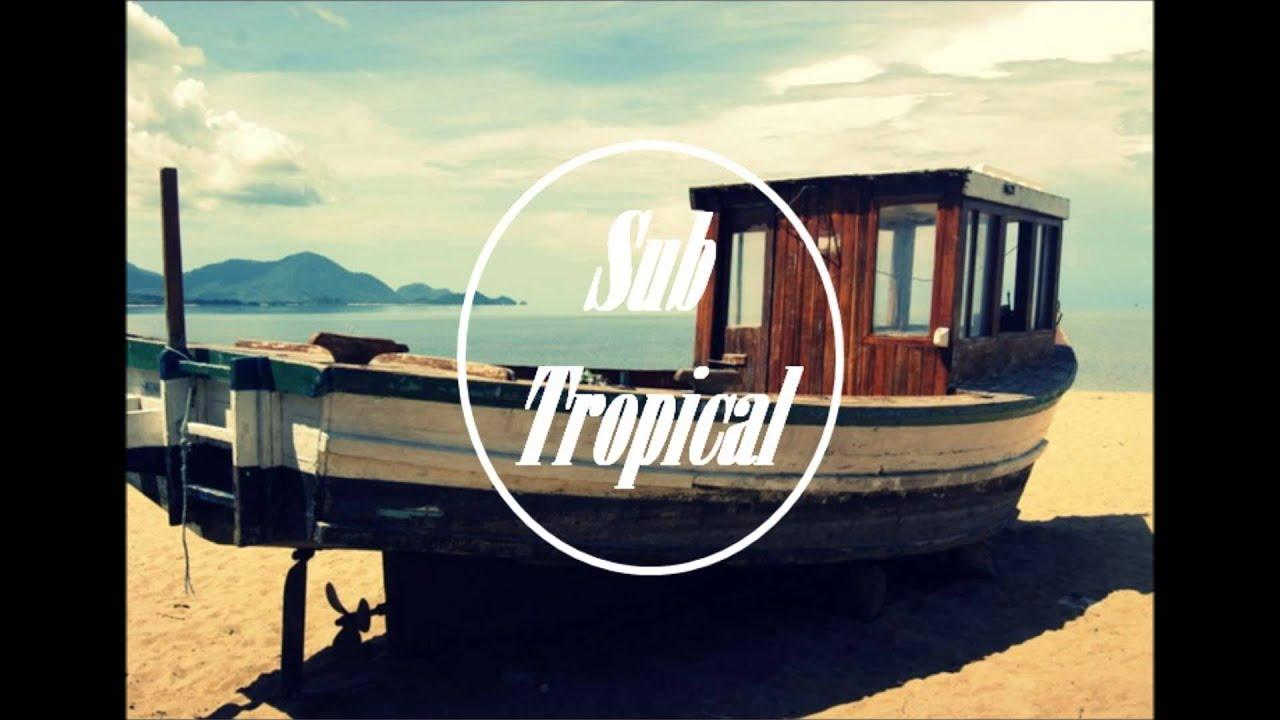 james-vincent-mcmorrow-cavalier-the-1975-remix-subtropical