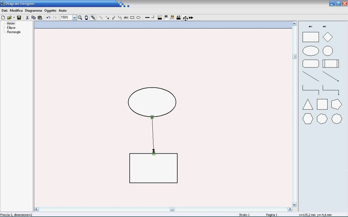 Cool wpf diagram designer ideas electrical and wiring diagram guida diagram designer youtube ccuart Choice Image