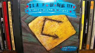 Slap Of Reality - 3 Lefts Make A Right (1991) (Full Album)