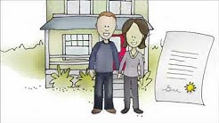 First Time Home Buyer Tax Credit Federal Government