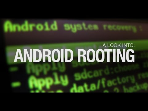 how to root your devie | Fix  error code 0x14407b
