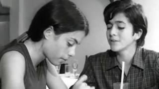 Baixar Marcelo Zona Sul - Filme de Xavier de Oliveira