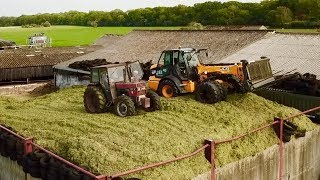 we-are-chopping-grass-the-clamp-is-overflowing