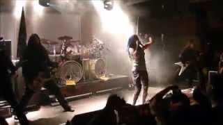Repeat youtube video Arch Enemy - Full Concert - Live @ Kultursommer Festival @ Conrad Sohm Dornbirn 14/06/2014