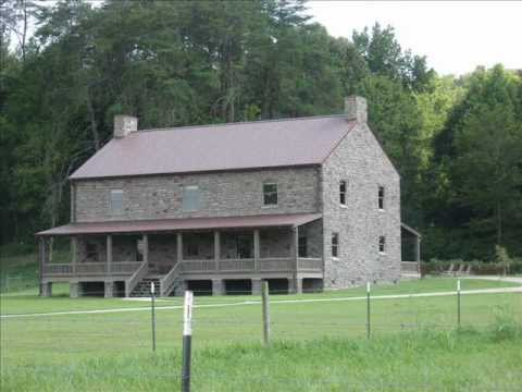 Farm for sale in rockmart ga youtube for Old farm houses for sale in georgia