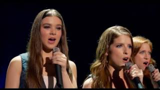 World Championship Finale: Run the World Girls [...] Flashlight (From Pitch Perfect 2) HD 720p